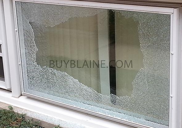 Riverdale Storm Windows
